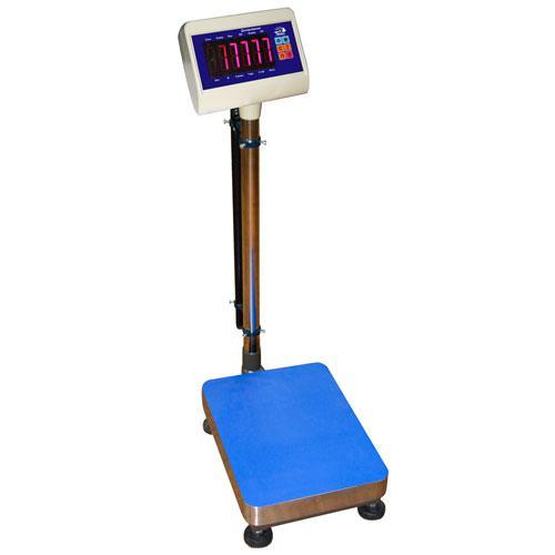"""Весы медицинские """"Здоровье"""" до 150 кг."""
