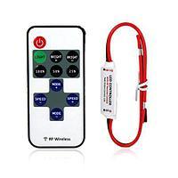 Контроллер LED 5 - 24 V светодиодный купить в Астане недорого