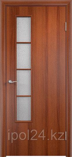 Строительные  дверь Verda  ДО 05