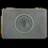 Плита печная П1-9