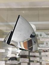 Полкодержатель Пеликан 55*75