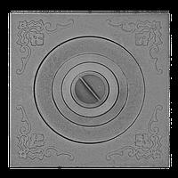 Плита с одним отверстием П1 -5
