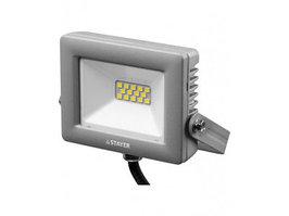 Прожектор светодиодный Stayer Profi LEDPro