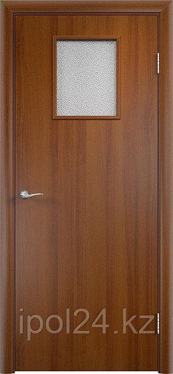 Строительные  дверь Verda  ДО 31