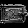 Дверка прочистная ДПр-1