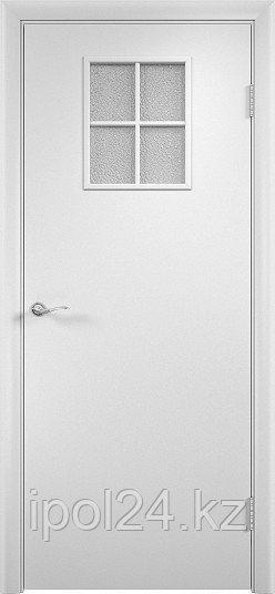 Строительный дверь Verda ДО 34