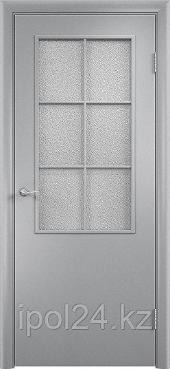 Строительный дверь Verda ДО 56