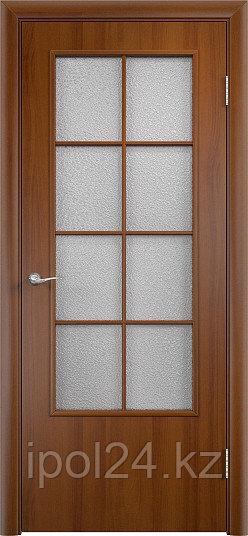 Строительный дверь Verda ДО 57