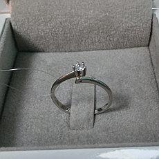 Восхитительное кольцо 💎