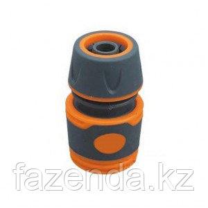 Универсальный коннектор 1/2 Belamos