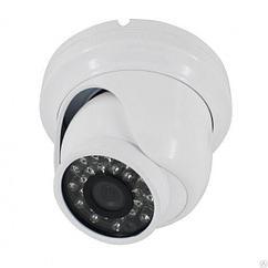 IP камера 2MP наружная водонепроницаемая