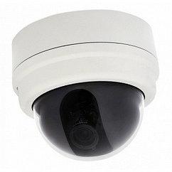 IP камера  с ИК-светодиодом