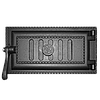 Дверка поддувальная уплотненная  ДПУ-3A