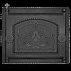 Дверка топочная крашеная ДТ-6А