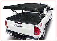 Крышка кузова Aeroklas Deck Cover Aviator для Toyota Hilux Revo Doublecab 2015+