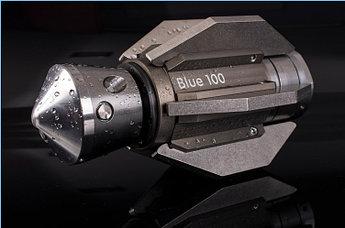 Blue 50-100