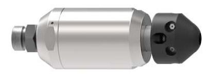 Роторная насадка «BG» с магнитным тормозом