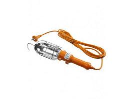 Светильник переносной Stayer Master 56061 (60 Вт)