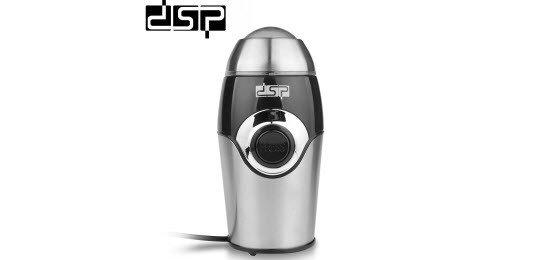 Кофемолка DSP