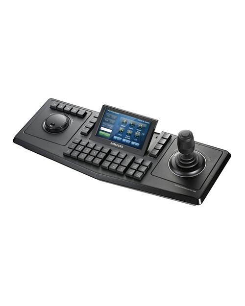 Hanwha Samsung Techwin SPC-6000/AC