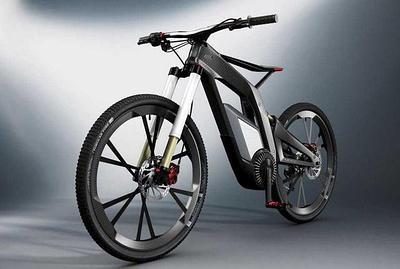 Электровелосипеды от 250 ватт до 1500 ватт.( ручка управления скоростью эл. мотора на руле)