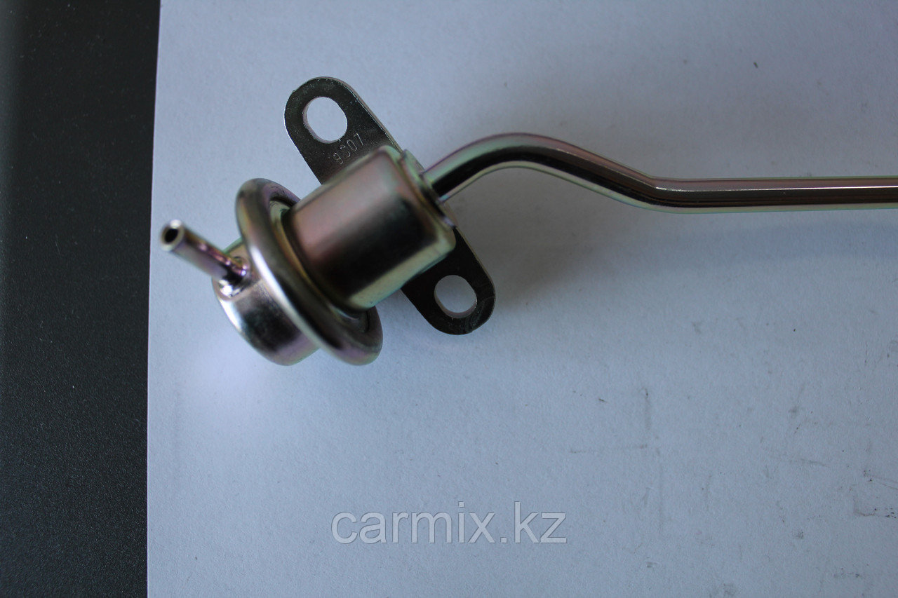 Регулятор давления топлива PRADO 120 TRJ120