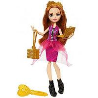 Кукла Ever After High Холли О'Хейр Принцессы-школьницы , фото 1