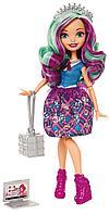 Кукла Ever After High Мэделин Хэттер (Madeline Hatter) Принцесса-школьница