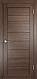 Дверь Verda Экошпон Премиум Турин 08, фото 2