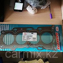 Прокладка ГБЦ (головки блока цилиндров) RAV4 ACA30 2007