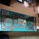 Прокладка ГБЦ (головки блока цилиндров) RAV4 ACA30 2007, фото 2