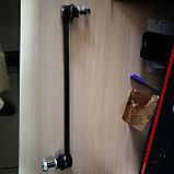 Стойка переднего стабилизатора RAV4 ACA30 2007, фото 3