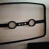 Прокладка крышки клапанов RAV4 ACA30 2007, фото 2