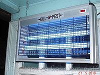 Электро-киллер для насекомых 40W- 18500 тенге, фото 1