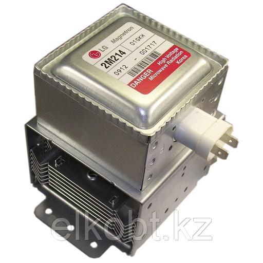 Магнетрон LG 2M214-21 900W