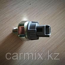 Датчик давления масла RAV4 ACA30 2007