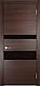 Дверь Verda Экошпон Премиум Турин 04, фото 2