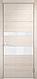 Дверь Verda Экошпон Премиум Турин 04, фото 4