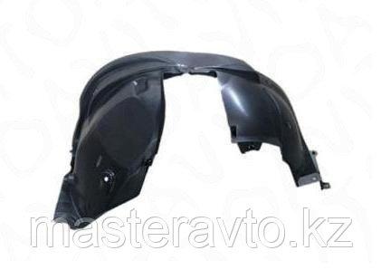Подкрылок передний RENAULT LOGAN/SANDERO 14- LH (NEW)