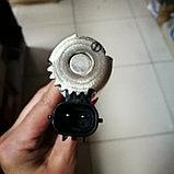Клапан VVTI RAV4 ACA30 2007, фото 3
