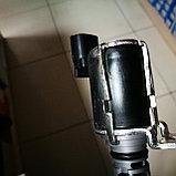 Клапан VVTI RAV4 ACA30 2007, фото 4