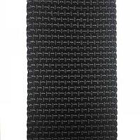 Лента 25 мм ременная полипропиленовая текстильная Эконом, арт.111