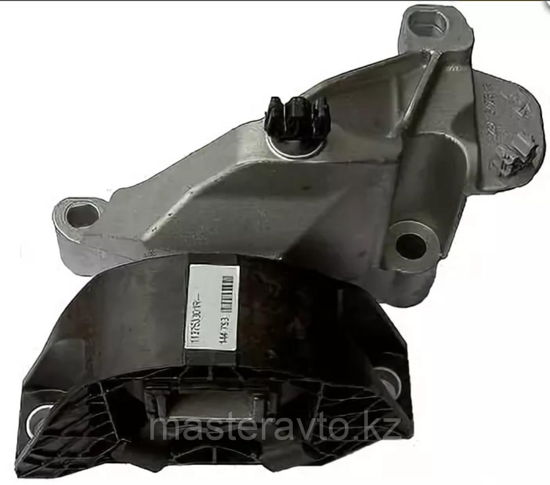 Опора двигателя правая верхняя Renault Logan 2,Sandero 2,Lada Largus,Almera G15 (NEW)