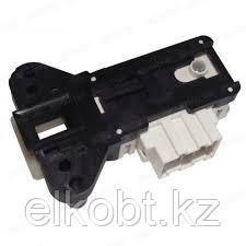 Блокировка люка SAMSUNG DC64-01538A ZV446L5