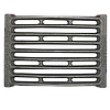 Решетка колосниковая бытовая РД-3  для дров