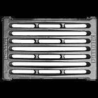 Решетка колосниковая бытовая РУ-2 для угля