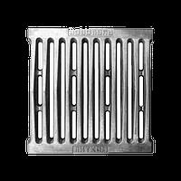 Решетка колосниковая бытовая РД-4 для дров