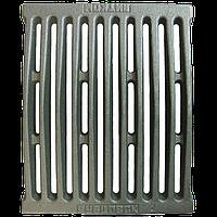 Решетка колосниковая бытовая РД-5 для дров