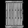 Решетка колосниковая бытовая РД-6 для дров