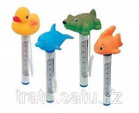 Термометр для бассейнов Bestway от 0 до 50 C